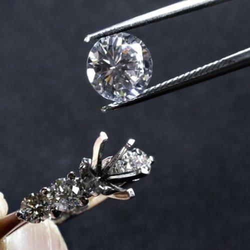 Jewelry Repair Milwaukee