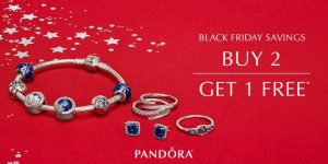 The Jewelry Center's 2017 Black Friday Savings!