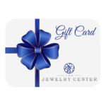 $125 Gift Card ($25 Off – Limited Time)