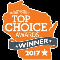 Best Jewelry Store in Milwaukee 2017