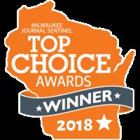 Best Jewelry Store in Milwaukee 2018